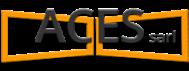 ACES maulévrier, installateur, dépanneur portail électrique motorisé, pergolas, stores, porte de garage sectionnelle, automatismes de volets roulants volets à ouverture battantes et coulissantes